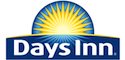 Days Inn Stansted Airport Hotel