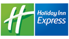 Holiday Inn Express Stansted Airport Hotel