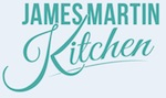 James Martin Kitchen