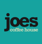 Joe's Coffee House