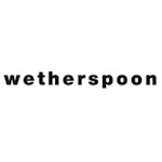 Wetherspoons Express