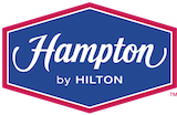 Hampton by Hilton Hotel Stansted