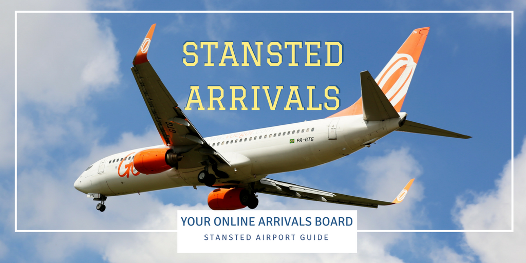 Stansted-Arrivals-Open-Graph-for-Stansted-Airport-Arrivals-Board.png