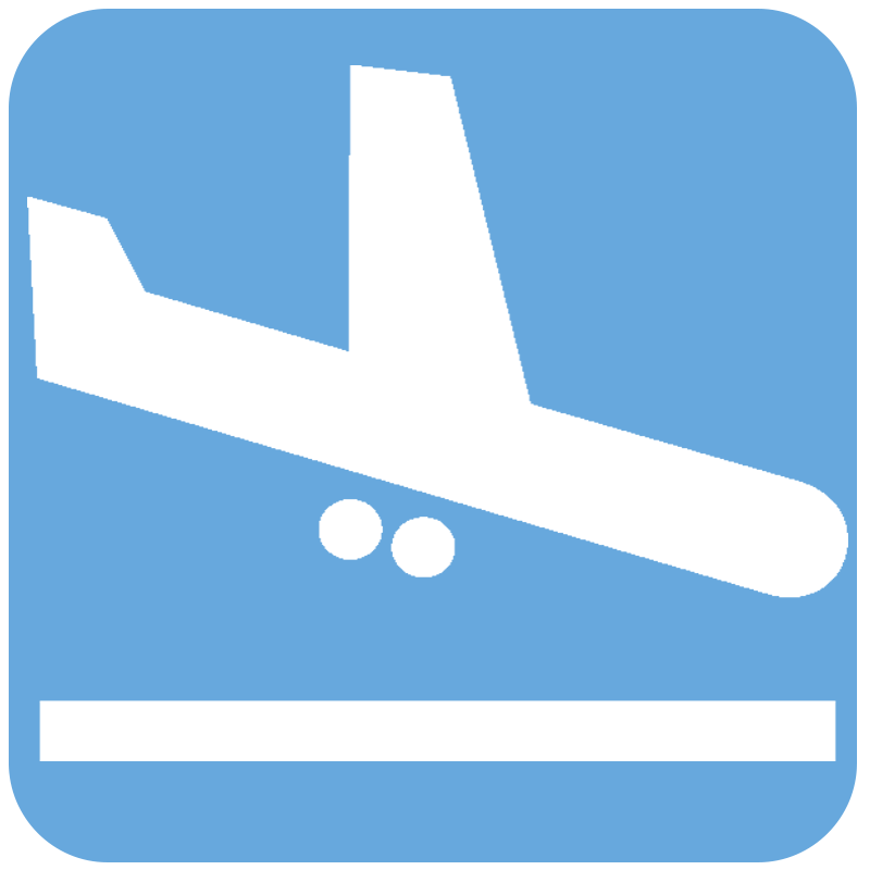Live Stansted Airport Arrivals | Search flights for today and tomorrow