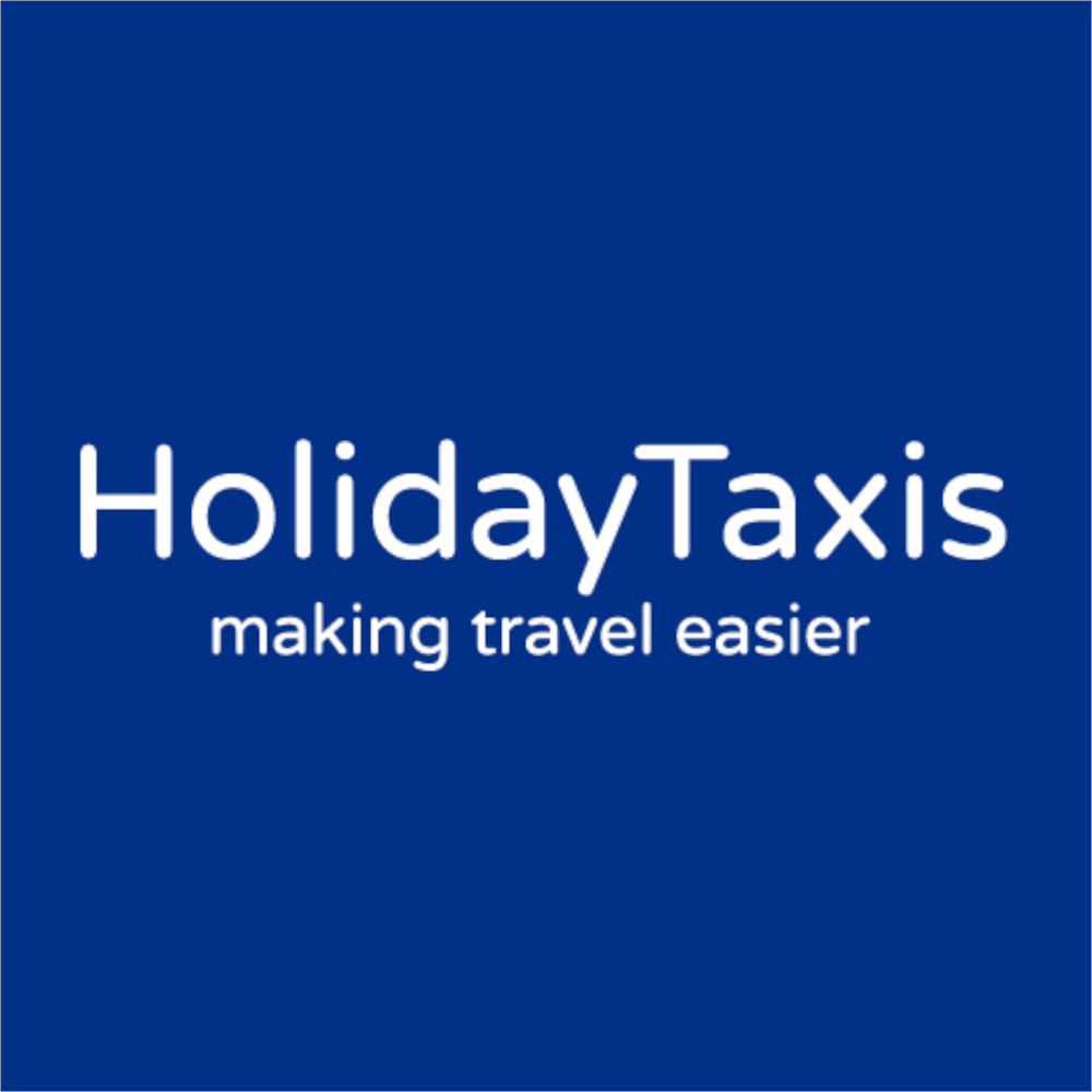 Holiday Taxis Stansted