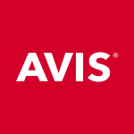 Avis Car Hire at Stansted