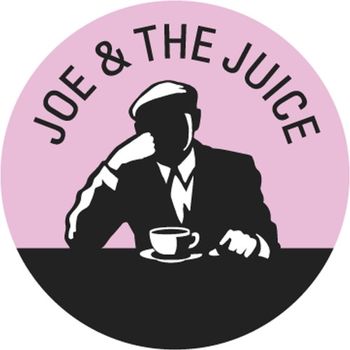 Joe-the-Juice-logo Logo